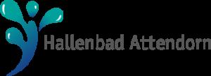 Hallenbad Attendorn